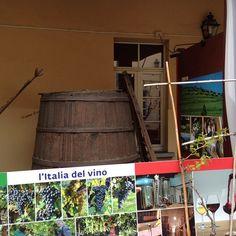 Pronti per #invasionidigitali #vinistradareale Web Instagram User » Followgram