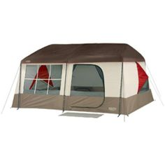 1000 Images About Camping Tents For Sale On Pinterest