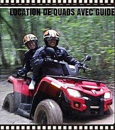 randonnée quad en Saône et Loire, activité originale, chateau de Couches, chateau de Brandon, chateau de Rully, tourisme en Bourgogne, Bourgogne du Sud, tourisme viticole,chambres d'hotes tourisme original ,location de quad,randonnée quad en Bourgogne