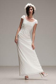 CORNELIUS #siquiero #bride #novia