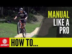 How To Manual Rollers Like A Pro With Brendan Fairclough - YouTube