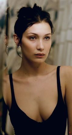 Bella: Id been eating, ALOT less that normal. I hadn't been wearing the revealing clothes I normally did, it was obvious that my self-hatred had worsened. I stand infront of the mirror, watching myself closely. Glancing at every imperfection and flaw with tears in my eyes.