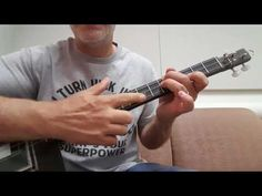This video lesson covers 3 string cigar box guitar chord shapes using the EBE tuning. These chord shapes will work for any 151 tuning interval (GDG, FCF, AEA. Guitar Youtube, Cigar Box Guitar, Beautiful Guitars, Cigar Boxes, Guitar Chords, Guitar Lessons, Cigars, Songs, Music
