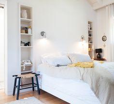 julie-carlson-bedroom-remodelista-10