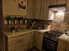Zdjęcie w albumie Kuchnia - Zdjęcia Google