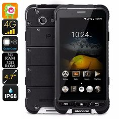 Novo lançamento!!! SmartPhone HK Arm... Confira aqui! http://alphaimports.com.br/products/smartphone-hk-armazem-ulefone-armadura-smartphone-octa-core-cpu-android-6-0-ip68-3gb-ram-gorilla-glass-3-13mp-cam-preto?utm_campaign=social_autopilot&utm_source=pin&utm_medium=pin