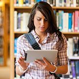 Apps for Students with LD   Organization & Study - NCLD
