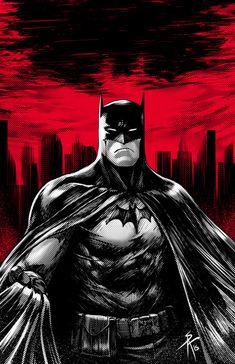 DC Fan Arts #167