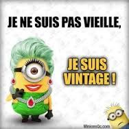 minions - Page 4 Minions 4, Minions Quotes, Citation Minion, Minion Humour, Lol, Good Humor, Learn French, Funny Jokes, Messages