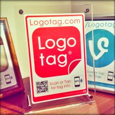 It's time to leverage the global power of #socialmedia ☞ Logotag.com #logotag