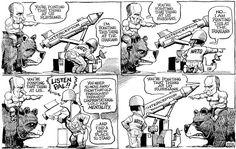 KAL's cartoon   The Economist