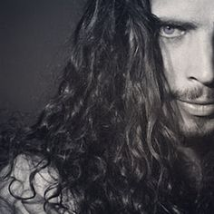 """""""When you truly see beyond what you see and accept what you don't understand, you grow closer to the truth. Chris Cornell Young, Seattle, Star Pictures, Star Pics, Rock Legends, Pearl Jam, Mothers Love, My Favorite Music, In This World"""