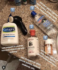 Skin care advice and plan to take action today, study the skin care steps faces . Skin care advice and plan to take action today, study the skin care steps faces summary plan 6430780378 Skin Care Routine Steps, Best Skin Care Routine, Skin Care Regimen, Face Routine, Clear Skin Routine, Clear Skin Tips, Skin Care Products, Night Routine, Clear Skin Products