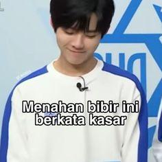 Blackbangtan X Exovelvet Shipper ! Memes Funny Faces, Funny Kpop Memes, Cute Memes, Stupid Funny Memes, Art Jokes, Jokes Quotes, K Meme, Wattpad Quotes, Drama Memes