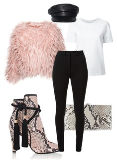 Designer Clothes, Shoes & Bags for Women Dope Outfits, Classy Outfits, Chic Outfits, Trendy Outfits, Fashion Outfits, Polyvore Outfits, Polyvore Fashion, Dope Fashion, Womens Fashion