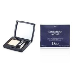 Just Listed our new Diorshow Mono Wet.... Check it out! http://www.zapova.com/products/diorshow-mono-wet-amp-dry-backstage-eyeshadow-623-ribbon-2-2g-0-07oz?utm_campaign=social_autopilot&utm_source=pin&utm_medium=pin