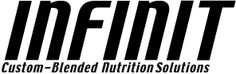 """Thank you to Infinit Nutrition for helping us perform and feel better through your customized nutrition solutions. "" -Trek Bicycle Store of Cincinnti"