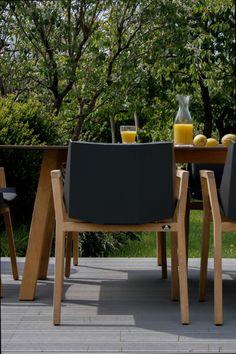 Chios krzesło
