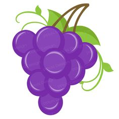 PPbN Designs - Grapevine, $0.00 (http://www.ppbndesigns.com/products/grapevine.html)