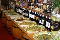 A Renaissance of Sicilian #Wines