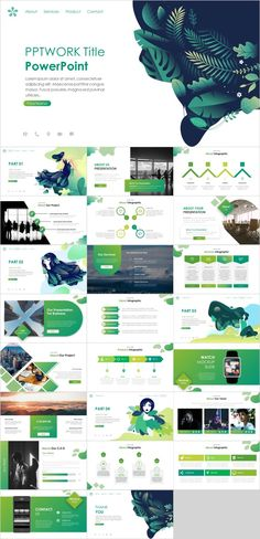 100 Powerpoint Template Design Free Download Ideas Powerpoint Templates Powerpoint Business Powerpoint Templates