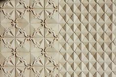 La Terre Tile Collection