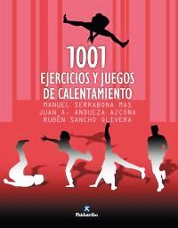 Buy 1001 ejercicios y juegos de calentamiento by Juan A. Andueza Azcona, Manuel Serrabona Mas, Rubén Sancho Olivera and Read this Book on Kobo's Free Apps. Discover Kobo's Vast Collection of Ebooks and Audiobooks Today - Over 4 Million Titles! Chi Chi, Free Apps, Audiobooks, Ebooks, This Book, Reading, Movie Posters, Theory, Collection