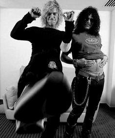 Duff n Slash - VR