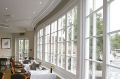 We have over 30 years' experience in window and door manufacturing and have installed over bespoke timber windows and doors across London Timber Windows, Casement Windows, Windows And Doors, Sash Windows London, Double Glazed Sash Windows, Beach Bodies, Money Box, Royalty, Korea