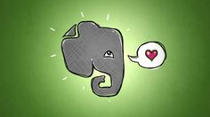 A must read! =>I've Been Using Evernote All Wrong. Here's Why It's Actually Amazing by Whitson Gordon