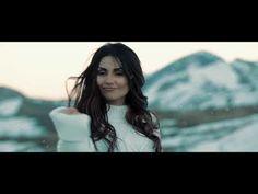 Sebnem Tovuzlu Unutmadinmi Yeni Klip 2019 Youtube