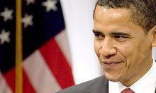 """El presidente de EE.UU., Barack Obama, reiteró hoy su interés en lograr una reforma migratoria en su segundo mandato y expresó su esperanza en que el voto de los hispanos en las elecciones de noviembre envíe """"un fuerte mensaje"""" sobre la necesidad de esta medida."""