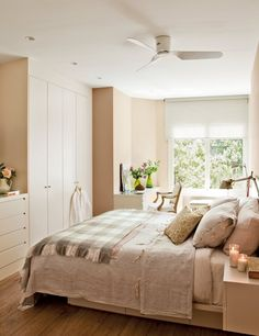 Amenajare la superlativ – un superb apartament care pur si simplu te cucereste- Inspiratie in amenajarea casei - www.povesteacasei.ro