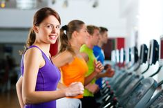 【健百】運動時間がメンタルヘルスに影響、最適は週14時間 | あなたの健康百科