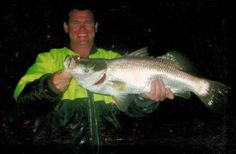 Experience the best  Barramundi fishing services of Queensland, Australia. Learn all about  the fishing techniques from our experts in a very few days. If you dream of the perfect match, then cathabarra is the perfect place for you!