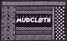 African Mudcloths