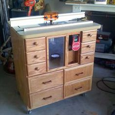 Router Table Woodworking Table Saw, Woodworking Tools For Sale, Essential Woodworking Tools, Antique Woodworking Tools, Woodworking Organization, Unique Woodworking, Woodworking Workbench, Woodworking Workshop, Workbench Ideas
