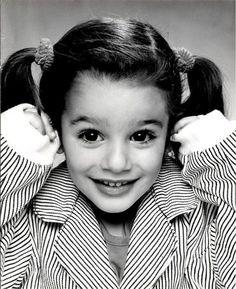 Little Lea Michele