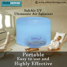 Shop - Halosense - Salt Therapy at Home Salt Cave, Inhalation, Easy To Use, Caves, Disorders, Health Benefits, Beauty Tips, Health Fitness, Therapy