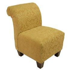 Gorgeous Chair $249.99