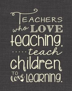 teacher special needs quotes - Google Search