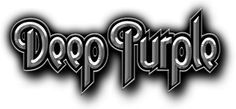 Deep Purple Store | Deep Purple