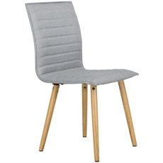 Klarkson Dining Chair | Freedom Furniture and Homewares