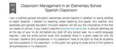 http://www.spanishsimply.com/2013/08/classroom-management-in-elementary.html