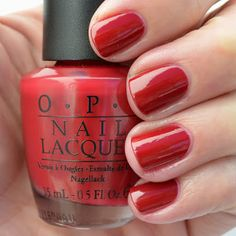 Find This Pin And More On Opi Nail Polish By Lauriepopjones