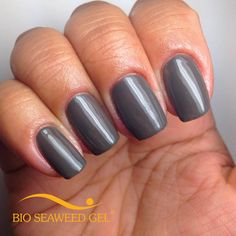 Image of UNITY All-In-One Colour Gel Polish - 171 You Great