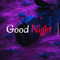 Good Night Flower Beautiful Good Night Images, I Love You Images, Good Morning Images, Good Night To You, Good Night Sweet Dreams, Good Night Flowers, Beautiful Flowers Wallpapers, Inspiring Quotes About Life, Flower Wallpaper