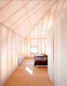 Architecture Design, Japanese Architecture, Amazing Architecture, Architecture Memes, Light Architecture, Ancient Architecture, Sustainable Architecture, Landscape Architecture, Kengo Kuma