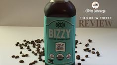 Another popular ready-to-drink cold brew for ya today: Bizzy Cold Brew Coffee Review https://www.thecoffeeconcierge.net/bizzy-cold-brew-coffee-review/