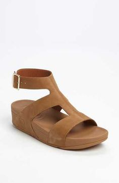 Buy for Ladies's sneakers FitFlop Flip flops Qiaxwrph at fitflopclearancesale.com. Fitflops Outlet Store Offer Low-cost And Fine Quality Fitflop Hot Sale Online,Fitflop Boots,You Will Enjoy Free-Shipping.